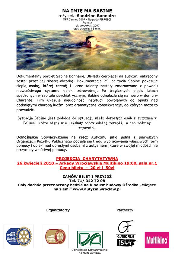 http://www.autyzm.wroclaw.pl/images/art_img/info.jpg
